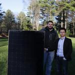 CloudSolar wants to give everyone a piece of the solar power movement