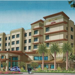North Palm Beach hospitality company launches EB-5 division