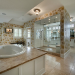 Dream Homes: Head straight for the bath in this $2.8M luxury listing (Photos)