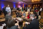Photos: See inside our CIO of the Year Awards