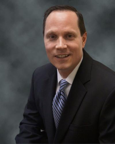 David Bonvenuto has been named president of Oberg Industries, which is based in Freeport.