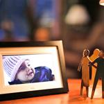 Harvard-born startup Skylight lets you email digital photos directly to a picture frame