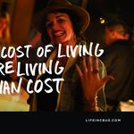 Experience Columbus expanding 'LifeinCbus' campaign in Chicago and Washington, D.C.