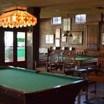 Wine-and-cheese venue planned for Dilworth Billiards space