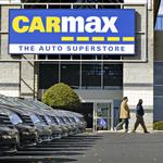 CarMax plans for Amherst hinge on revising obscure zoning variance
