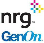 No. 24: GenOn Energy Inc. (merged with NRG Energy in December) HQ: Houston  Pollution source: Power plants