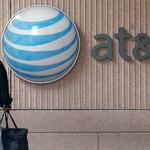 Apple's hometown Cupertino gets AT&T gigabit-per-second Internet