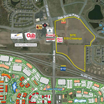 Opus buying 50 acres in Brooklyn Park for mixed-use project