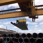 What new WTO appeals by foreign steel manufacturers could mean for U.S. Steel