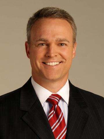 Tom Halden is leaving Fox 9's morning show - Minneapolis
