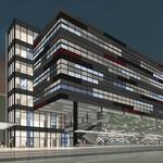 UW snaps up new office project in the University District