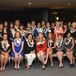 ​Mentoring Monday: Hawaii bizwomen share their advice: Slideshow