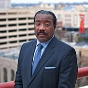 No. 38: CPS Energy HQ: San Antonio CEO: Doyle Beneby (pictured) Pollution source: Power plants, petroleum and natural gas systems