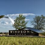 Luxury apartment development coming to Prosper's Windsong Ranch