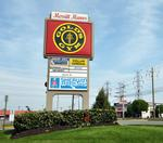 Continentaly Realty pays $8.6M for Dundalk shopping center