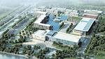 Duke China campus hit with delay in launching
