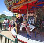 <strong>Hoffman</strong>'s Playland opens for 62nd season. Will it be the last?