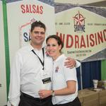 San Antonio food manufacturer launches online fundraising program for charities