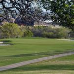 Arcis Equity forms new Dallas-based golf management company