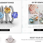 Five things to know as online jewelry retailer Gemvara grows