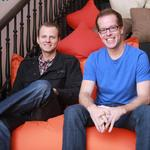 The Pitch: Fandeavor opens Dallas office at the DEC, begins hiring process