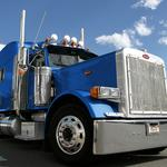 Roadrunner Transportation Systems buys Integrated Services Inc.