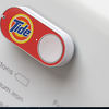 Here's why Amazon Dash is the company's smartest product launch yet