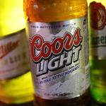 The Food Babe compels quick action from MillerCoors and Anheuser-Busch