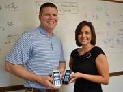 9. Wichita physician launches social network for health care providers