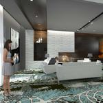 First look inside Barrett's high-end apartments at Drexel Town Square: Slideshow