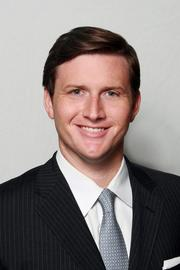 Heath Cheek, Associate, Bell Nunnally & Martin LLP