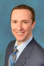Jay Liberman, associate vice president - financial advisor, RBC Wealth Management