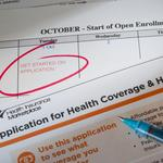How to understand and comply with 'Affordable Care Act' requirements