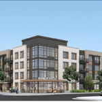 ​Japantown project ready to move forward with new developer