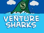 Four startups chosen as Venture Sharks finalists