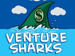 Top 11 big ideas chosen for Venture Sharks pitch competition