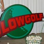 Indoor miniature golf course opening in former World Buffet space