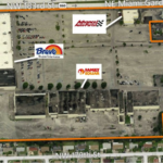 Miami Gardens retail center slated for redevelopment after acquisition