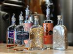 Growth drives distillery to second location, this one in Schenectady
