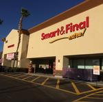 Smart & Final's new branding to focus on both customer segments