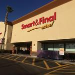 Smart & Final has opened all 33 stores it bought from Haggen