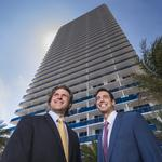 Miami City Commission to consider three big residential projects