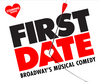 Seattle musical 'First Date'  heads to Broadway