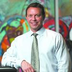 EXCLUSIVE: Skyrocketing Cincinnati stock pushes local money manager to contest lead