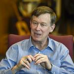Hickenlooper, OEDIT director staying out of corporate tax-haven fight