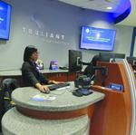 Truliant Federal Credit Union names new executive
