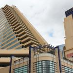 Is Atlantic City signing its own death warrant?