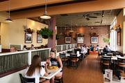 McAlister's Deli is bringing five new eateries into the Orlando market in the next few years.