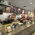 McAlister's Deli to open in C. Fla. next week