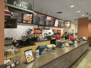 The next McAlister's Deli will be closer to the Orlando area, according to the franchisees.